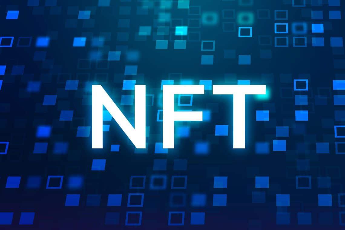 Un milione di NFT gratuiti