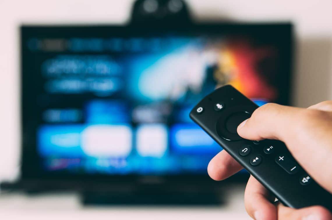 I film e lo streaming la nuova frontiera per gli NFT