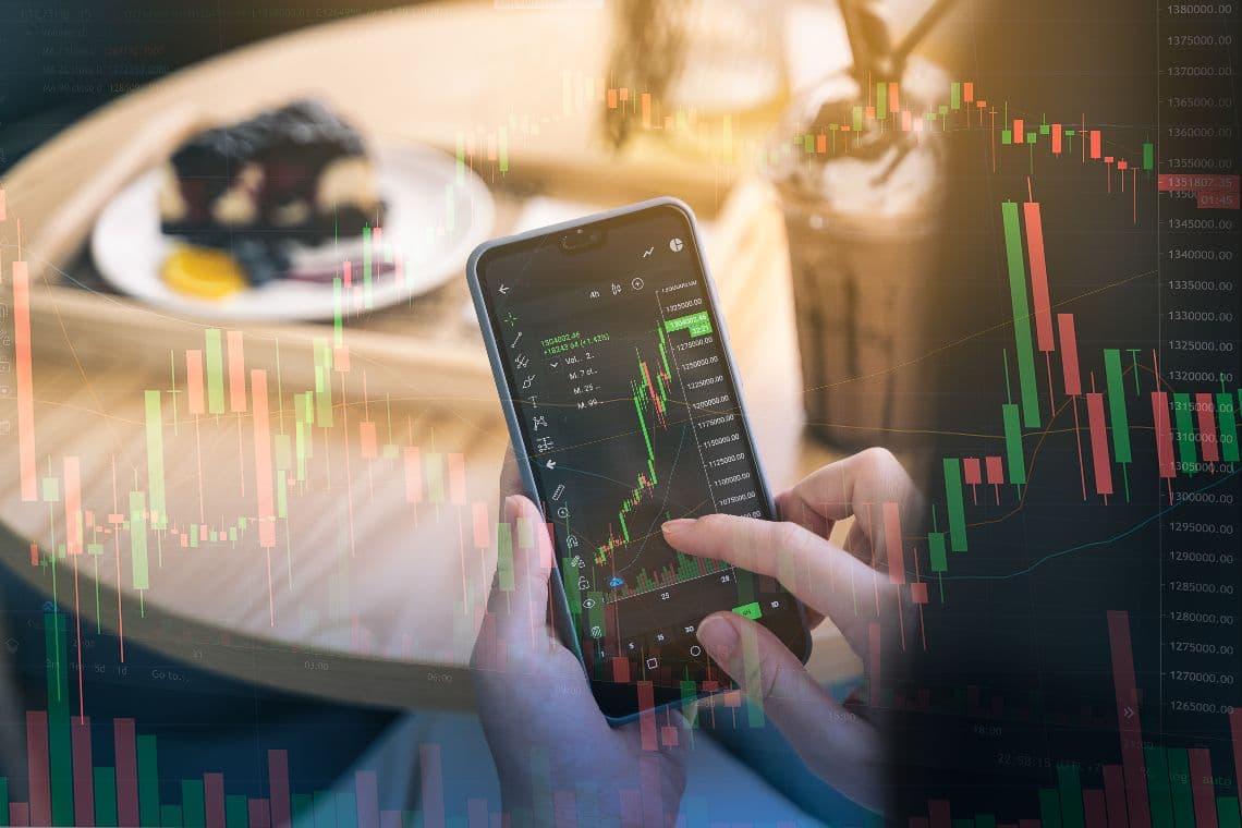 Paypal pronta a lanciare il trading
