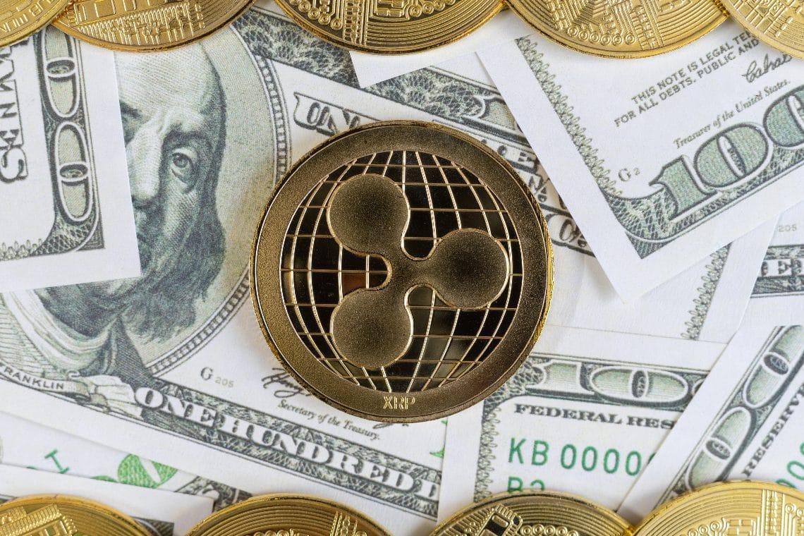 Bitcoin: a che punto siamo? - DirittoConsenso