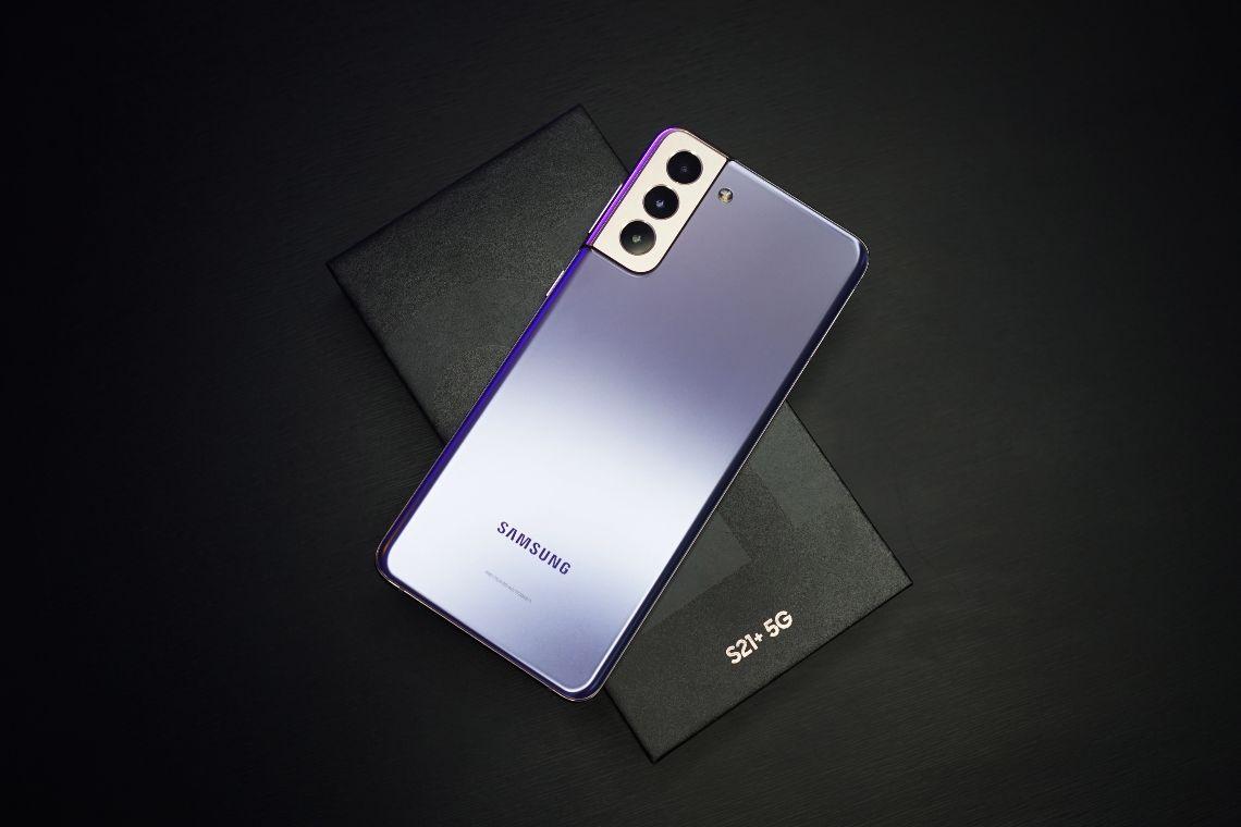 Samsung collabora alla valuta digitale della Corea del Sud