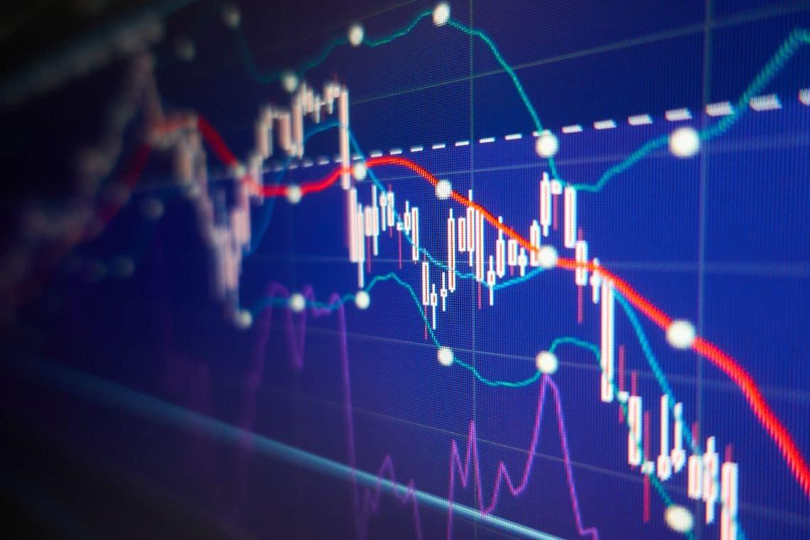 Shiba Inu: fallito il tentativo della coin di tornare a 0,00001$
