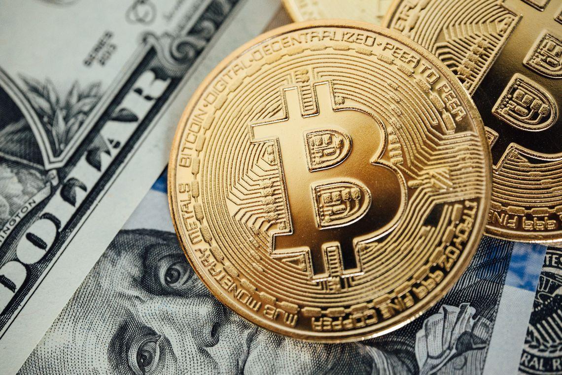 Square, Cash App triplica i guadagni con bitcoin