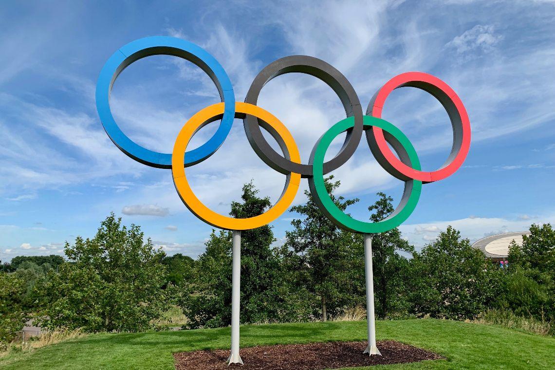 India: i vincitori delle Olimpiadi di Tokyo premiati anche con Bitcoin
