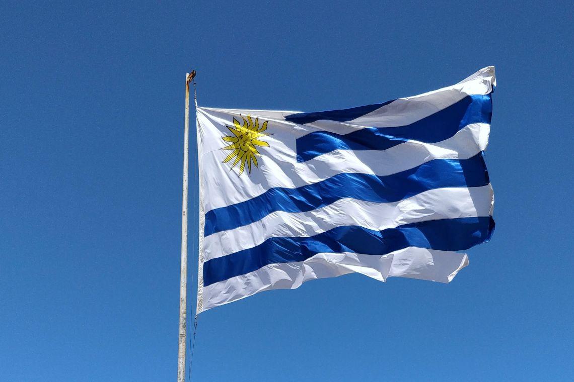 Uruguay: una legge per Bitcoin e criptovalute