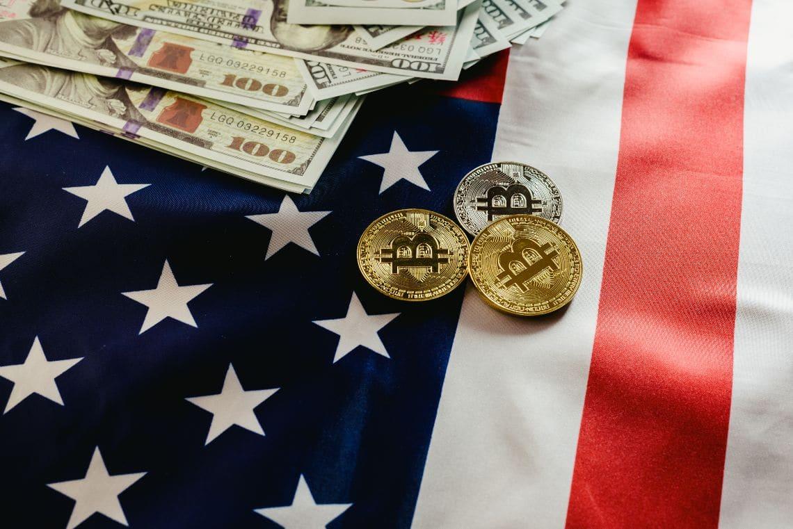 USA: il Tesoro vuole più condivisione di dati crypto