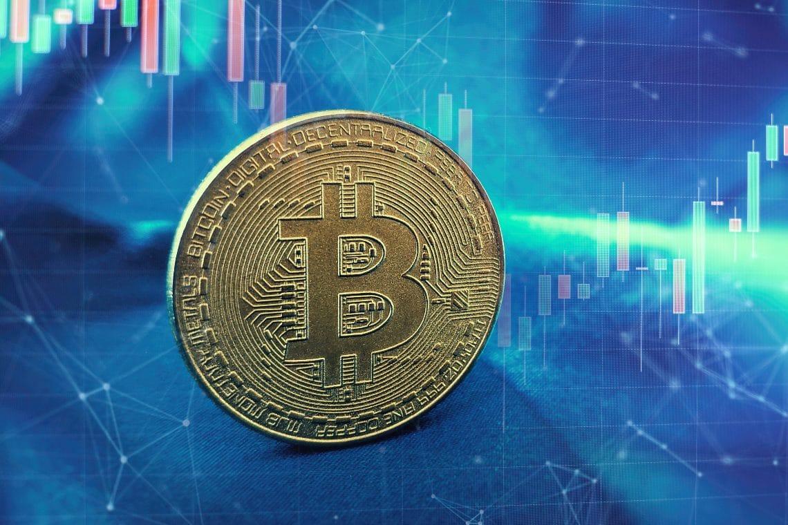 Analisi dei prezzi di Bitcoin ($42K), Ethereum ($2.9k), Solana