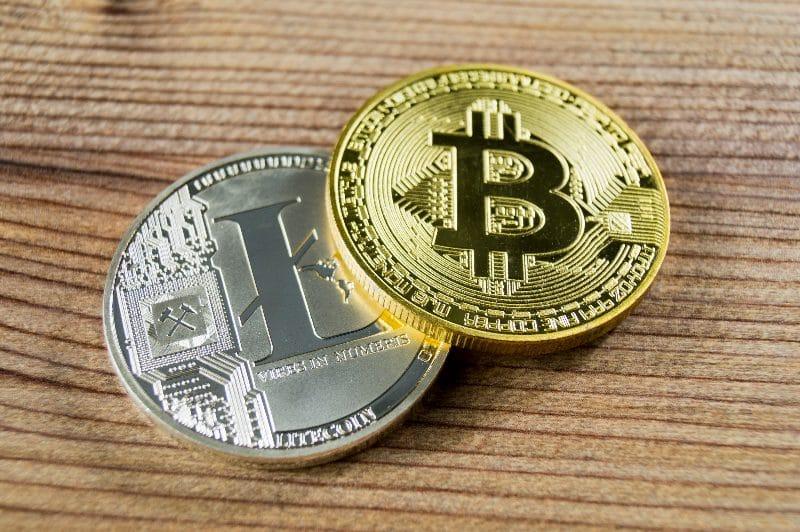 Omnilite contribuirá a la competencia entre Bitcoin y Litecoin
