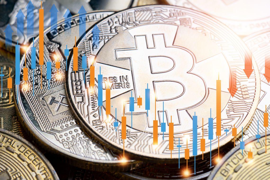 Analisi dei prezzi di Bitcoin, Ethereum, Solana