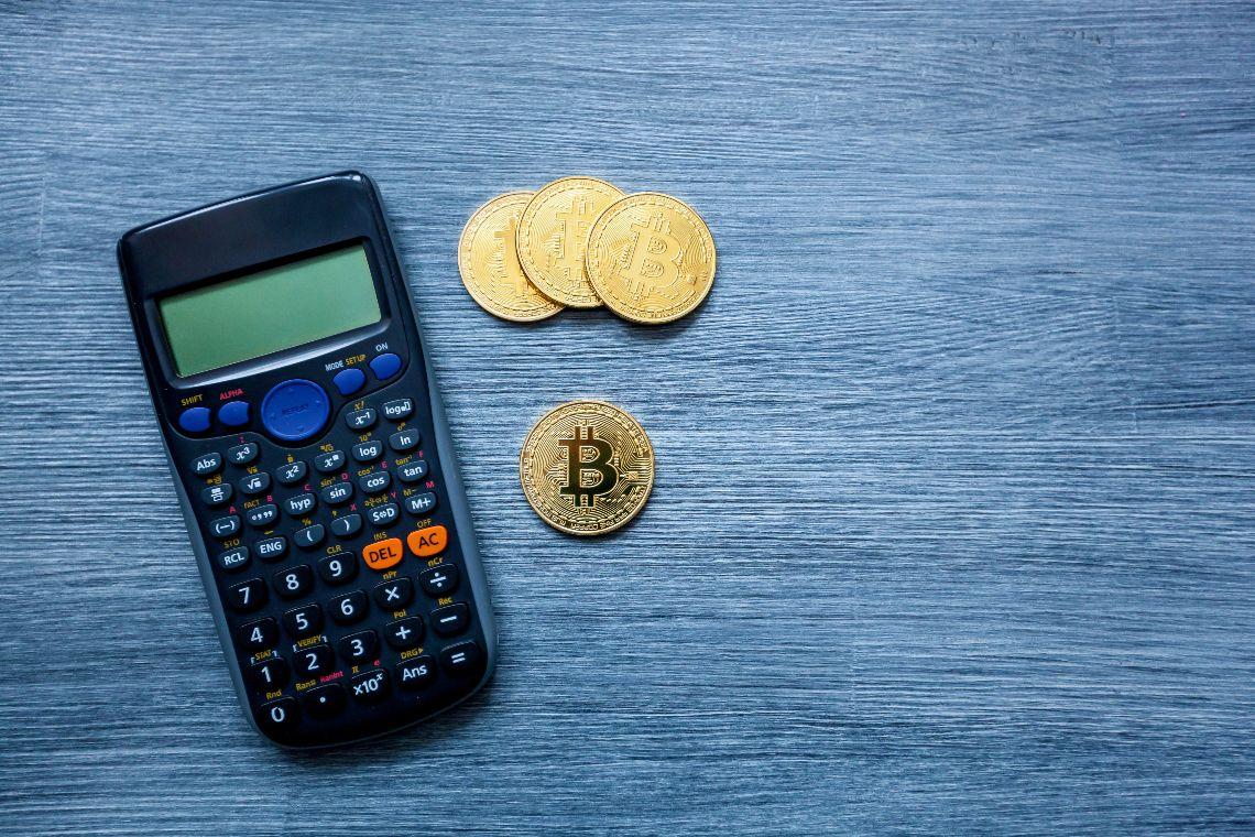 Ogni transazione in Bitcoin necessita di pagamento di fee?