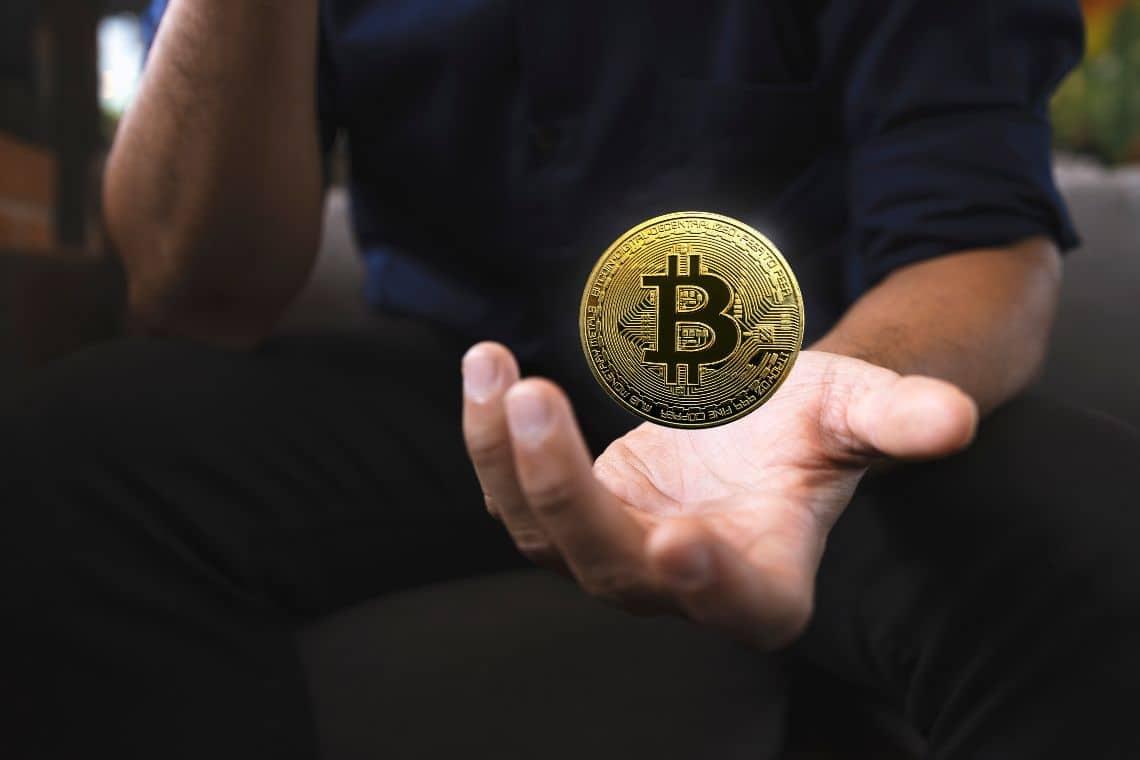 Honduras Bitcoin