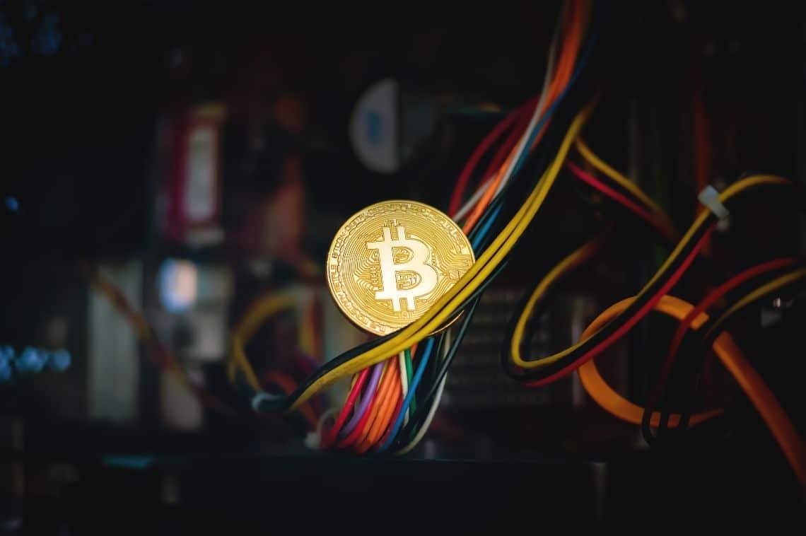 Blockstream annuncia una partnership per il mining