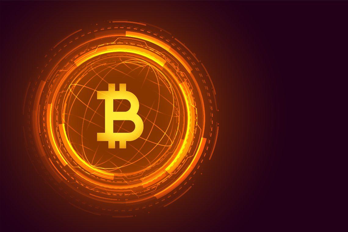 Taproot stenderà un tappeto rosso per l'innovazione di Bitcoin