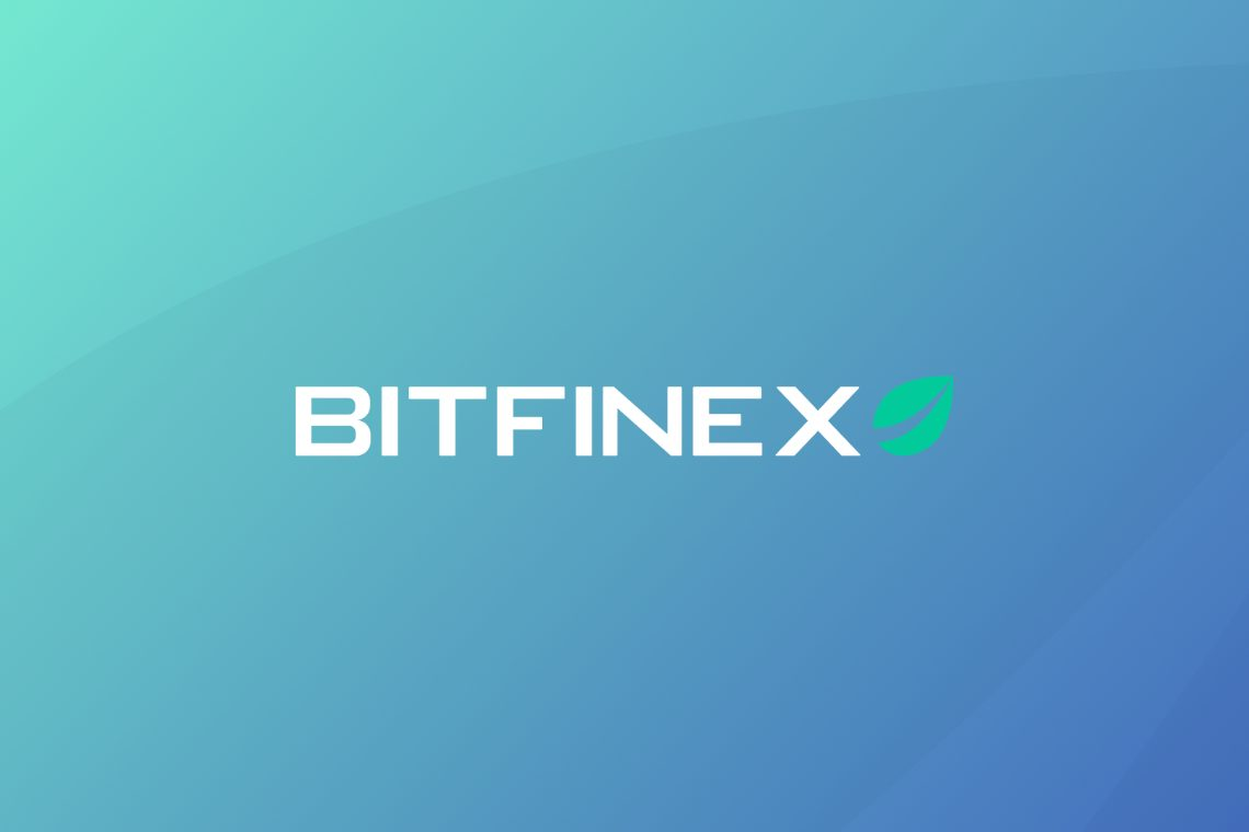 Bitfinex lancia derivati crypto su Filecoin e Avalanche