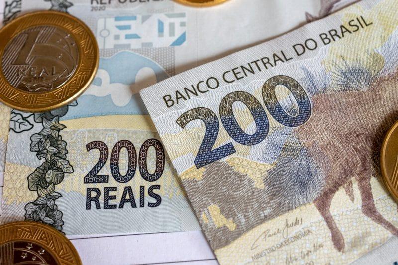 Brasile Bitcoin