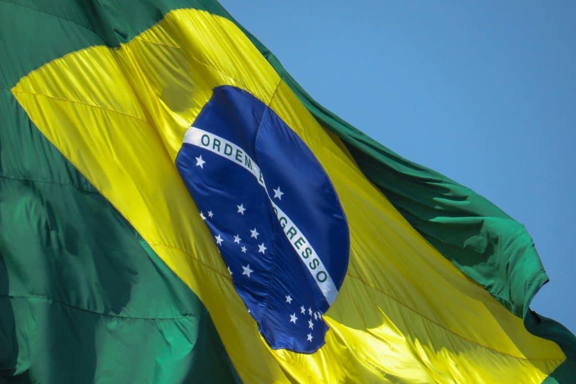 Nel Parlamento brasiliano si discute di criptovalute e del loro utilizzo