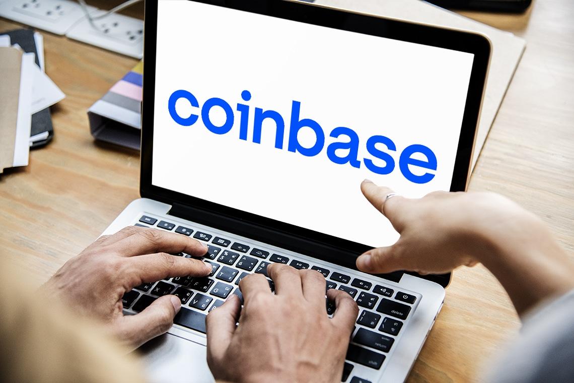 Coinbase vuole integrare Polygon (e regala Bitcoin)