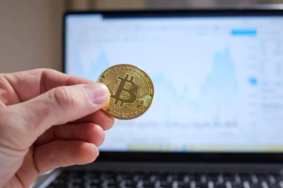 Coinbase pronta a lanciare futures e derivati crypto