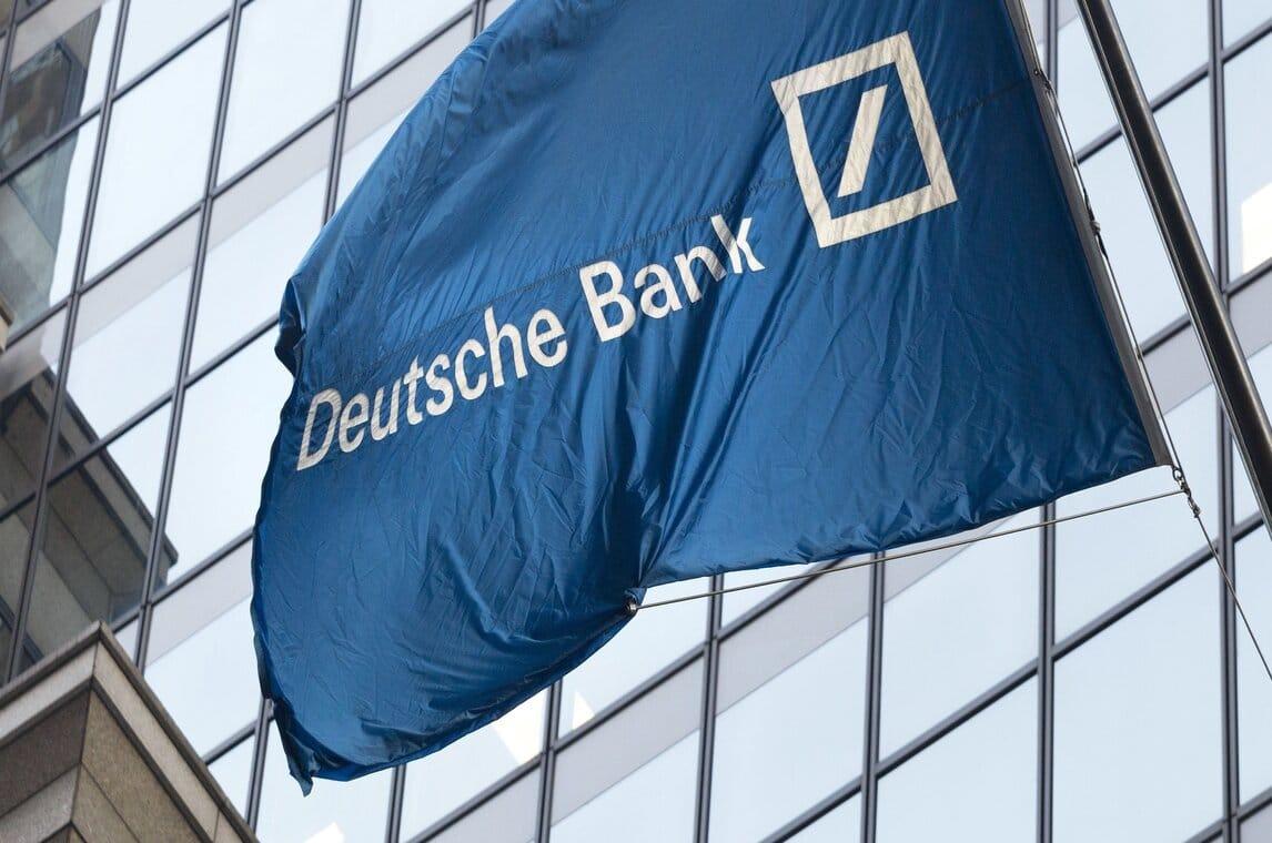 """Marion Laboure (Deutsche Bank): """"Bitcoin è l'oro del ventunesimo secolo"""""""