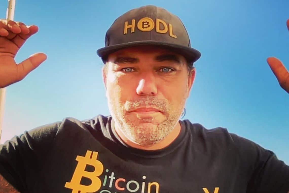 Bitcoin cambia il modo di vivere: rendi luminoso il tuo futuro