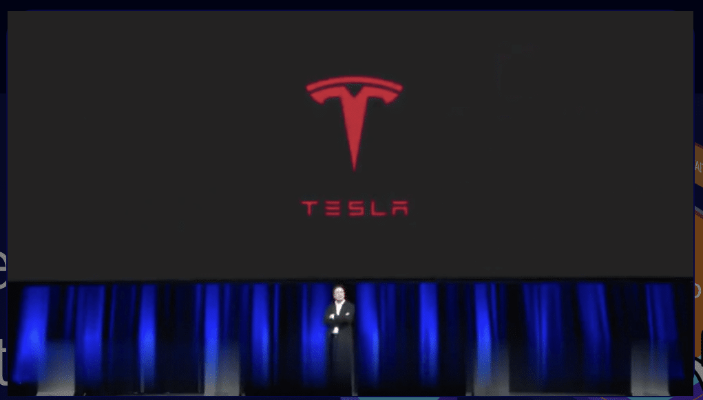 Elon Musk Quantum AI