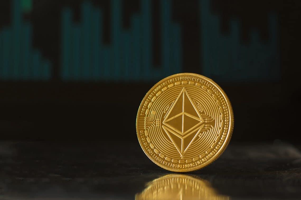 Analisi e trend dei prezzi di Ethereum e Solana