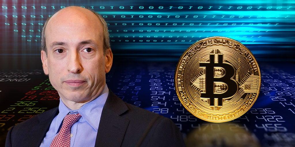 Regolamentazione crypto: Michael Saylor apprezza le ipotesi di Gary Gensler