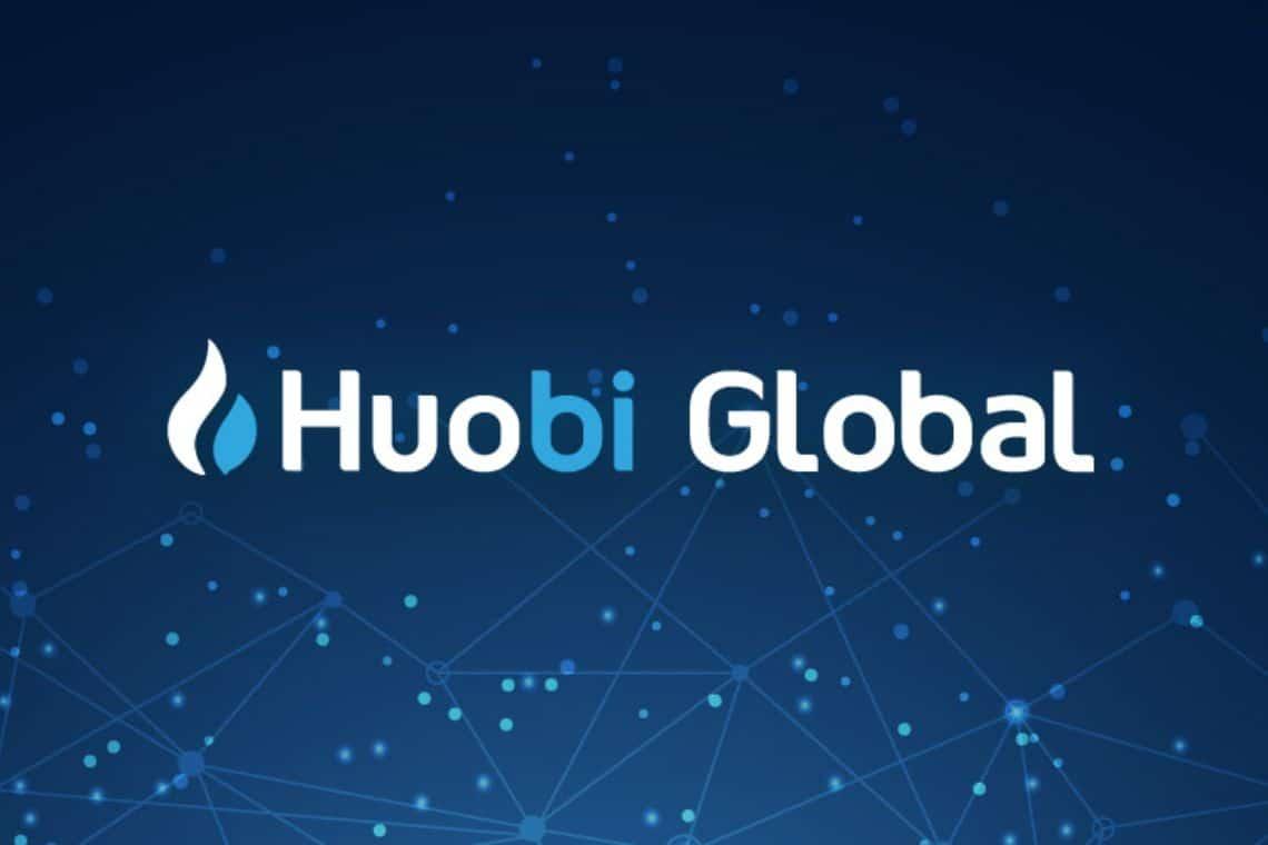 Huobi ora investe in gaming, DeFi ed NFT