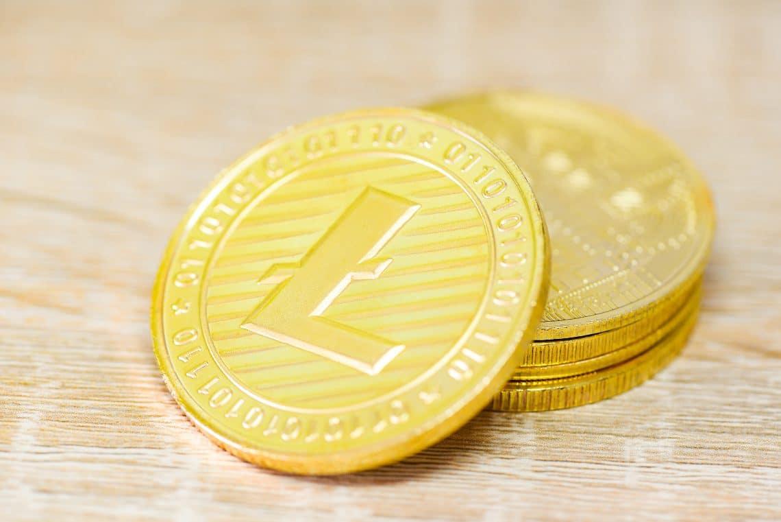 Litecoin Foundation ha rilasciato la piattaforma OmniLite