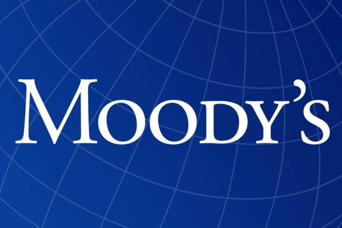Moody's alla ricerca di un analista di criptovalute