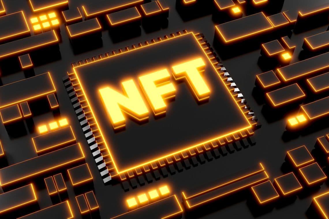 Gary Vaynerchuk regala NFT ai possessori di Metamask