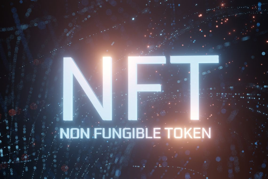 BitTorrent File System lancia NFT Hub per archiviare gli NFT