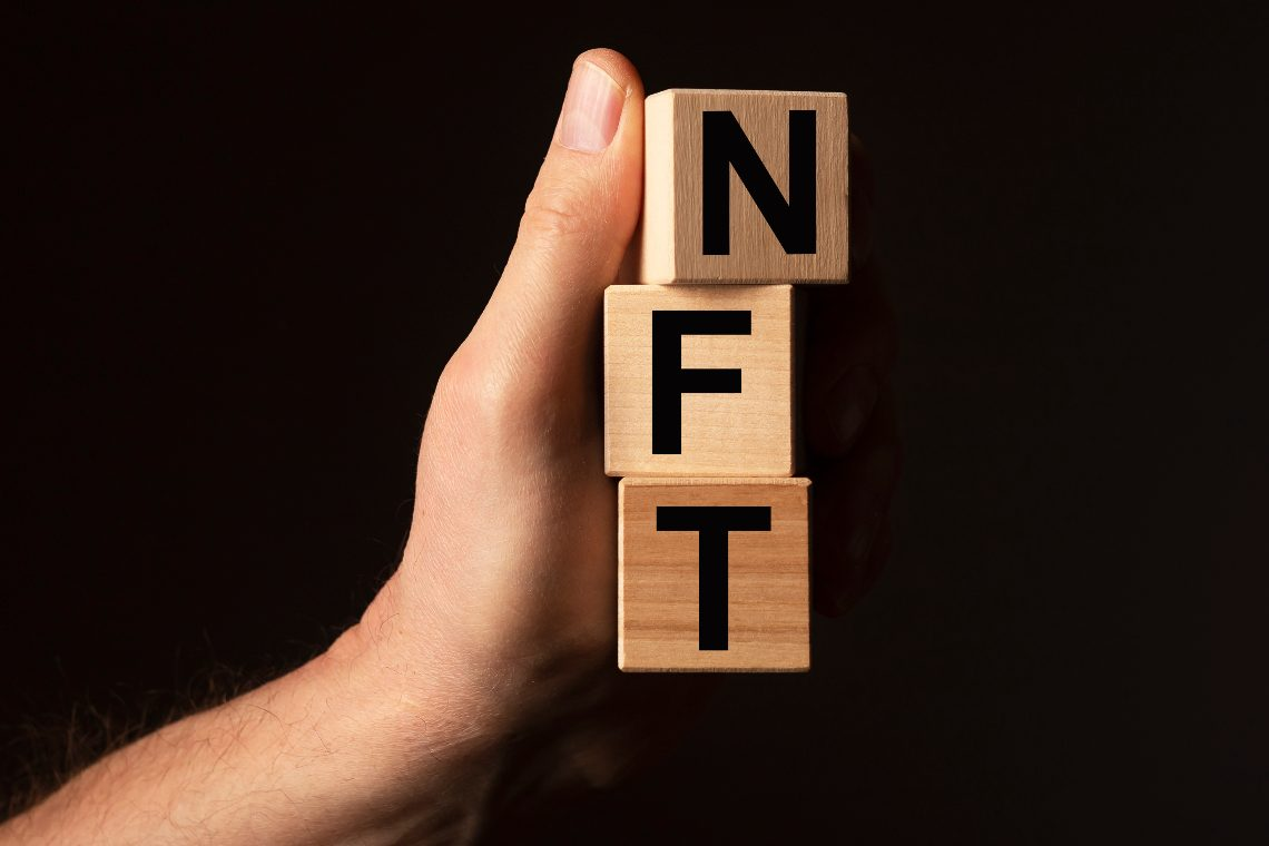 Gli NFT sbarcano con successo sulla blockchain di Solana: dati e numeri