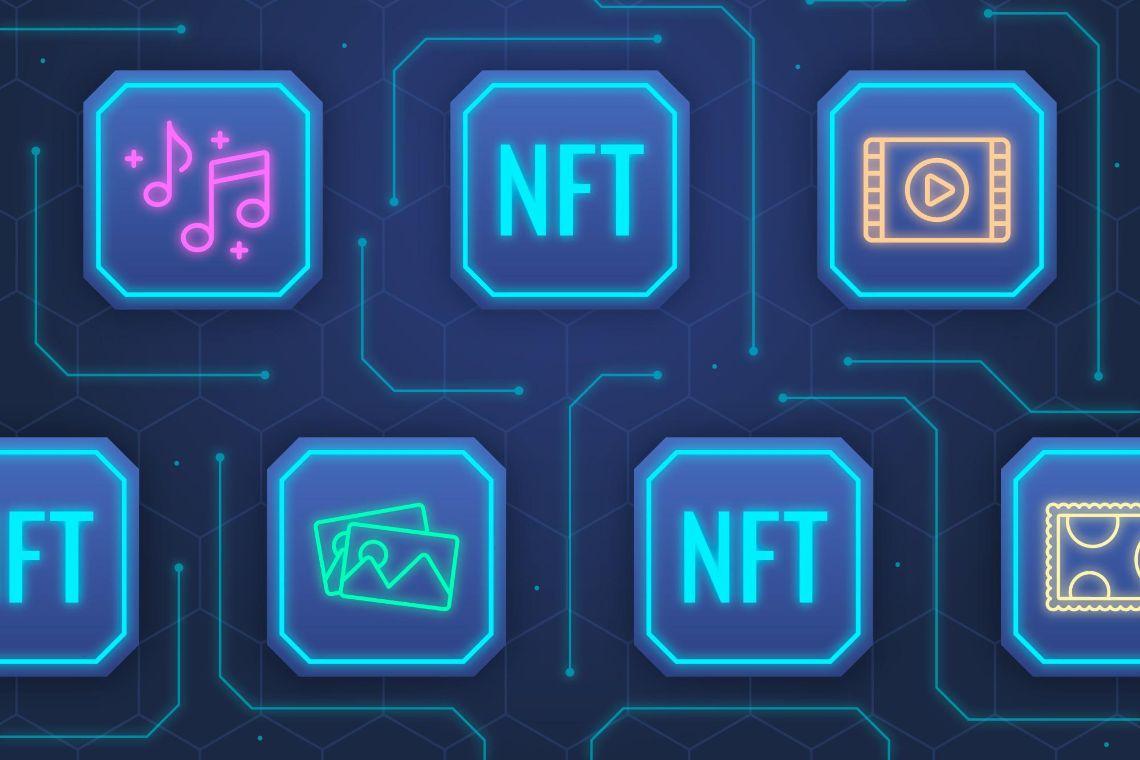 NFT News: UEFA entra nel settore e Immutable riceve 60 milioni di dollari