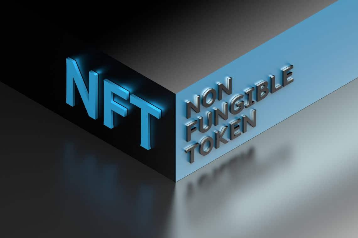 NFT tra la Satoshi Card, Tron e Freddie Mercury. Tutte le ultime novità del settore