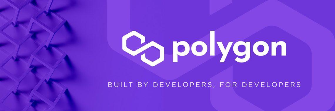 Coinbase Polygon