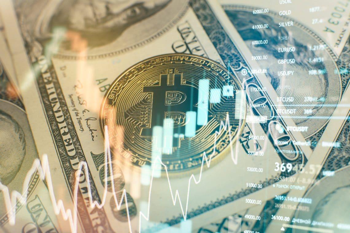 Dove può arrivare il prezzo di Bitcoin?