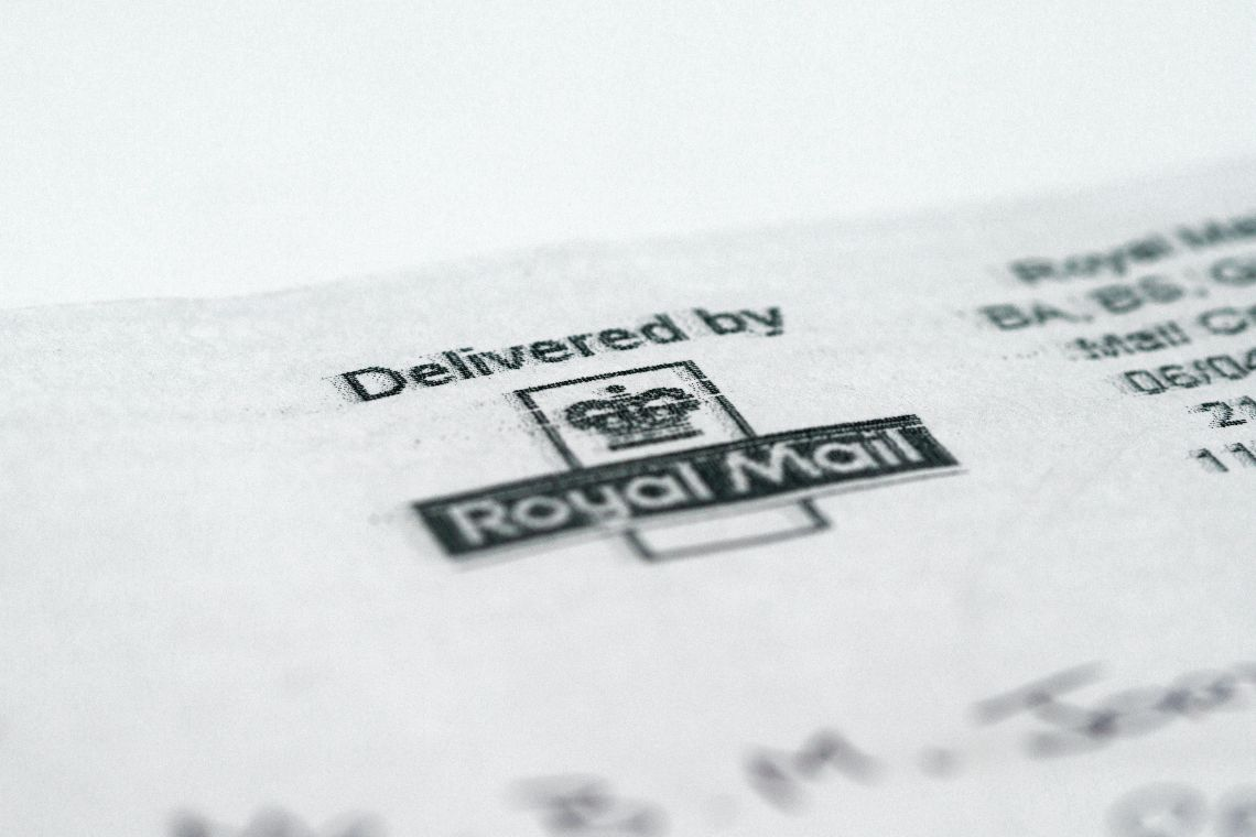 eToro: la Royal Mail batte 498 titoli dell'S&P 500