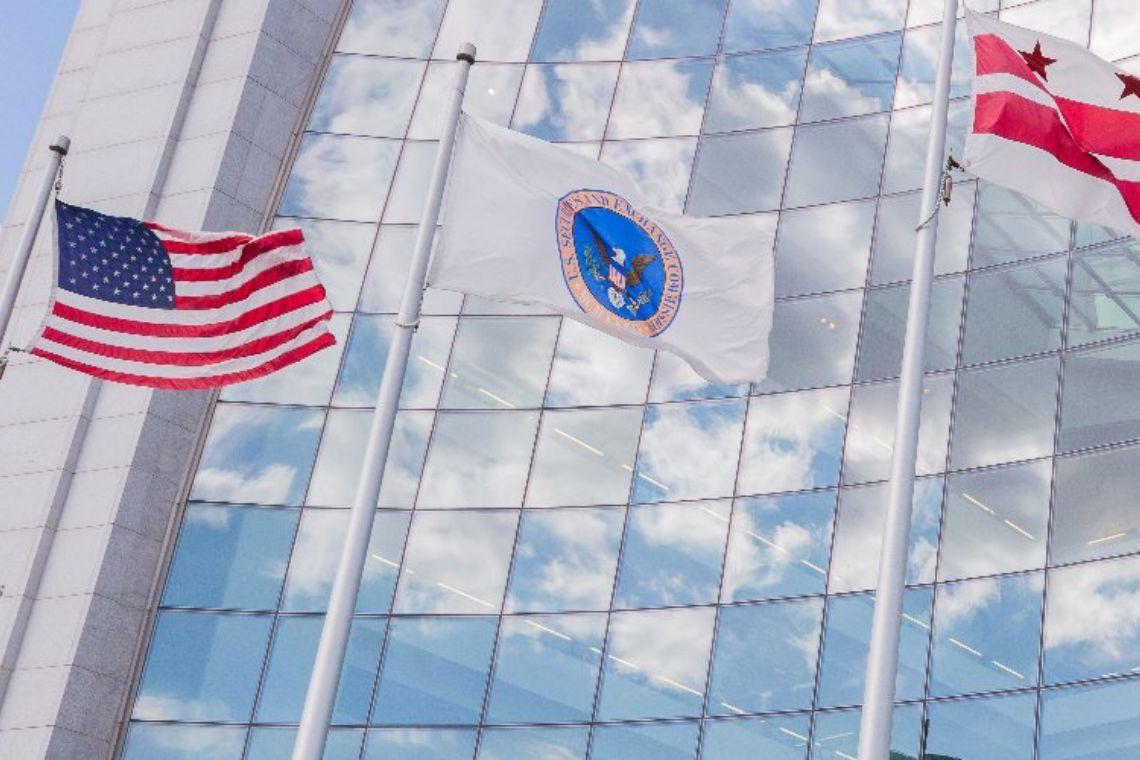 SEC contro Uniswap Labs: l'inizio di una nuova epoca