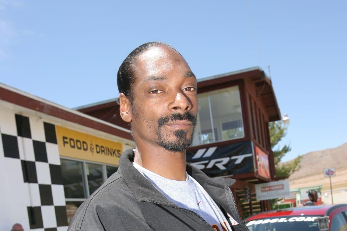NFT: Sorare, Snoop Dogg, Lightnite e le ultime news sulla crypto arte