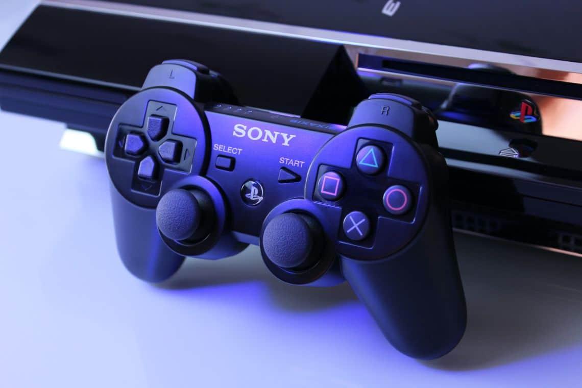 Sony ha richiesto un brevetto per scommettere con le criptovalute