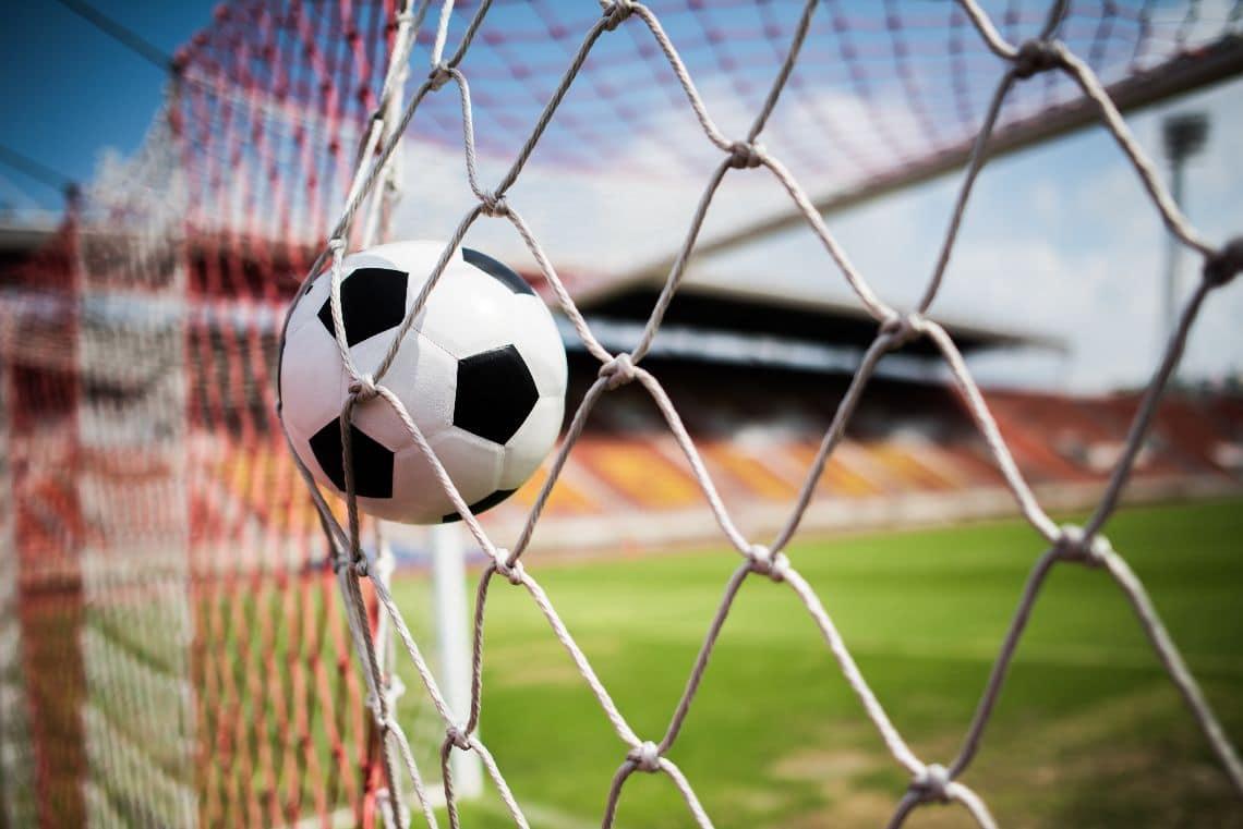 La Liga sbarca su Sorare e lancia gli NFT di Suarez e altri 1000 calciatori