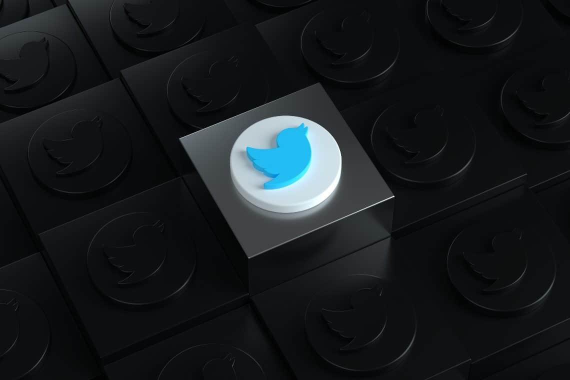 Twitter e Substack: Bitcoin come strategia competitiva