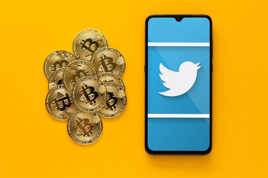 Twitter lancia i pagamenti Tips con Bitcoin Lightning Network