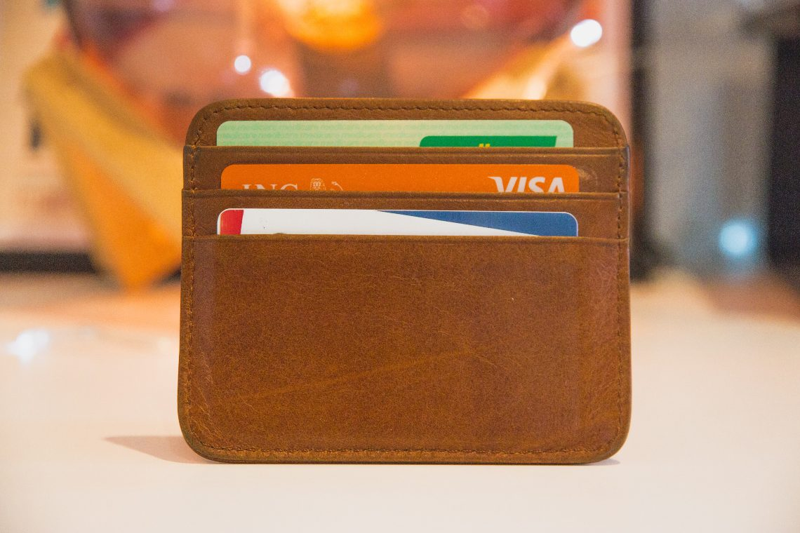 Visa pensa ad offrire una serie di servizi in criptovalute in Brasile