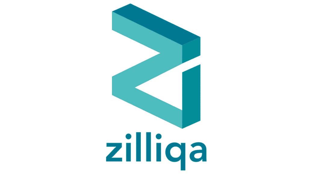 Zilliqua crypto social