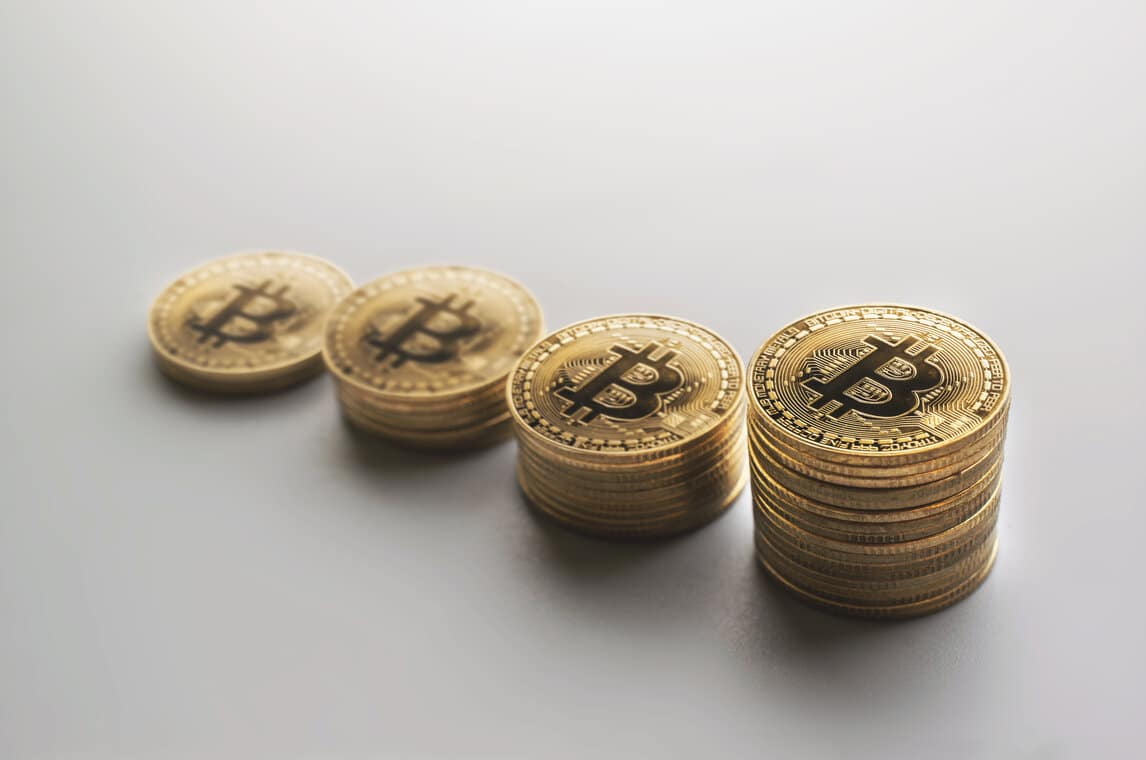 Sudafrica crypto