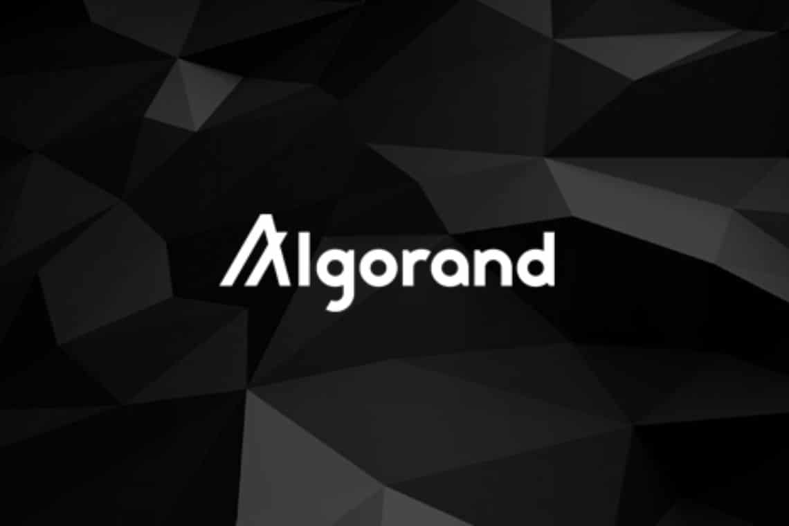 e-Money stringe una partnership con Algorand per la diffusione delle stablecoin