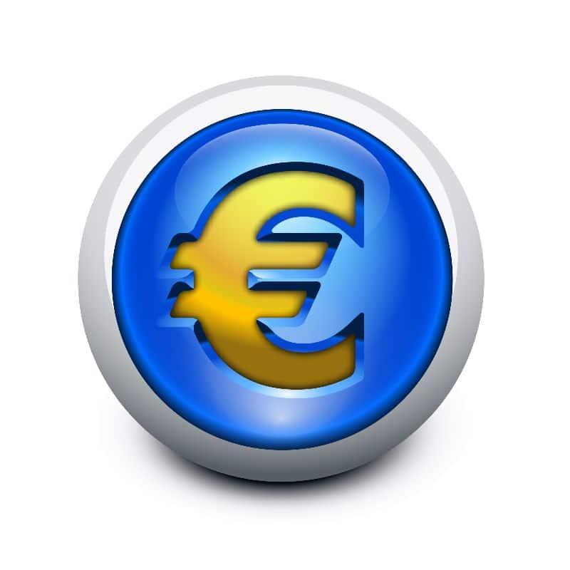 e-Money partnership Algorand