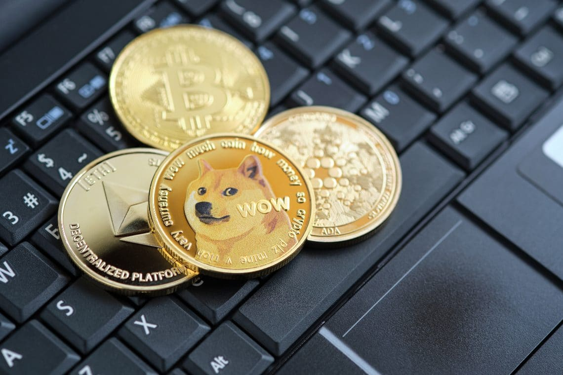 Il proliferare delle altcoin ha effetti su Bitcoin?